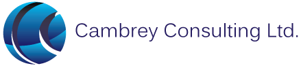 Cambrey Consultiond Ltd.